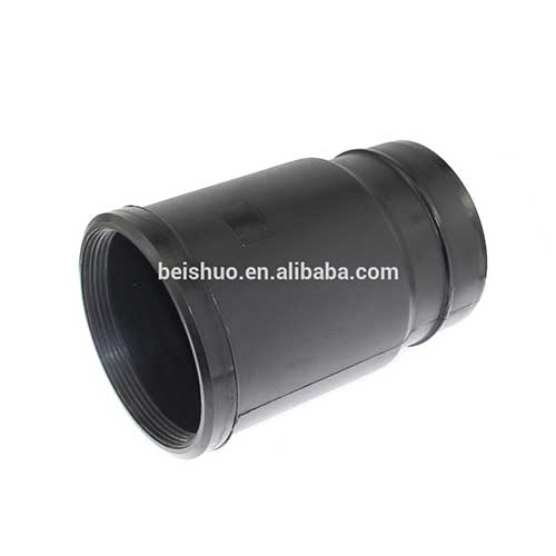 Pvc expans fabricated expansion joints with