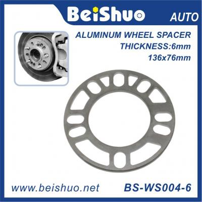 BS-BW0017 5x108 Aluminum Wheel Spacer for Jeep