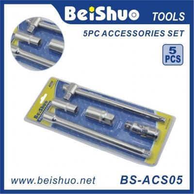 BS-ACS05 Automobile Repair Accessories Tool Kit