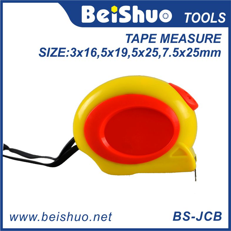 Cheap Price Stainless Steel Tape Measure