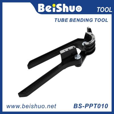 BS-PPT010 Tube Bending Tool