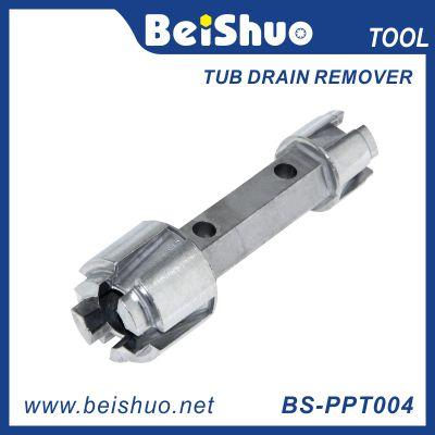 BS-PPT004 Tuebe Drain Remover