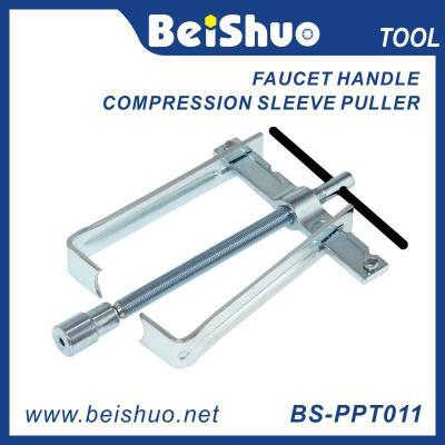 BS-PPT011 Faucet Handle Compression Sleeve Puller