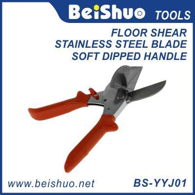 BS-YYJ01 Miter Cutter Hand Shear