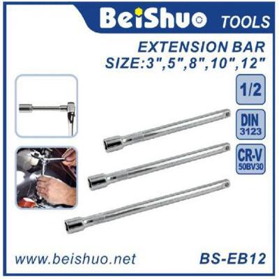 BS-EB12 1/2'' Extension Bar