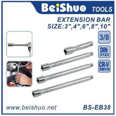 BS-EB38 3/8'' Extension Bar